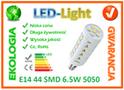 LED-LIGHT WARSZAWA. Żarówki LED, Taśmy LED, Zestawy LED