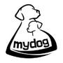 MyDog sklep zoologiczny i salon pielegnacji zwierząt