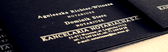 Kancelaria Notarialna A.Richter-Witosza - notariusz, D. Sterc - notariusz