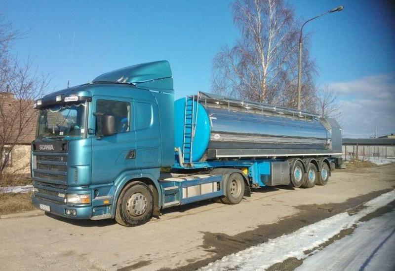shell - Proauto Sp. Z o.o. Oleje,... zdjęcie 7