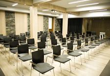 konferencje - Zawrat Ski Resort & SPA *... zdjęcie 11