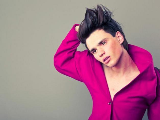 salony fryzjerskie - Maniewski Hair & Body zdjęcie 3