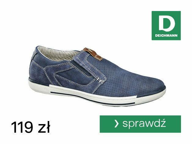 sklep obuwniczy - DEICHMANN Galeria Twierdz... zdjęcie 10