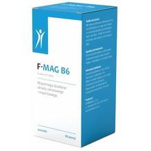 Magnez - F-MAG B6