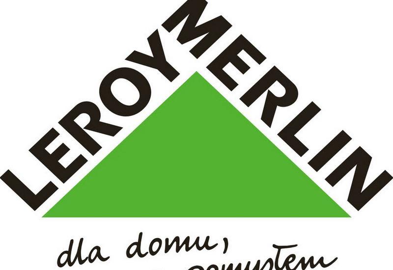 gril ogrodowy kabiny prysznicowe - Leroy Merlin. Materiały b... zdjęcie 1