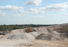 budowa dróg krajowych - FART Sp. z o.o. Przedsięb... zdjęcie 12