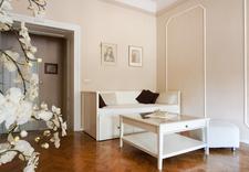 wynajem apartamentów - Apartamenty i Studia Herb... zdjęcie 2