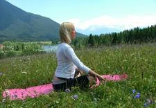 masaż kaukaski - Samadhi Joga. Warsztaty j... zdjęcie 10