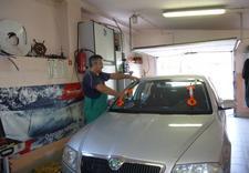 szyby do samochodów ciężarowych - Auto Szyby Piotr Witkowsk... zdjęcie 4