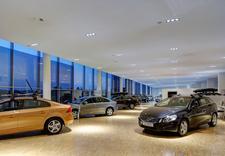 sprzedaż - Euroservice Volvo - Al. J... zdjęcie 7