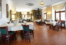 hotel w gliwicach - Hotel Diament Plaza Gliwi... zdjęcie 4