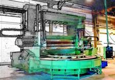 maszyny do metalu - BLACHMIX zdjęcie 1