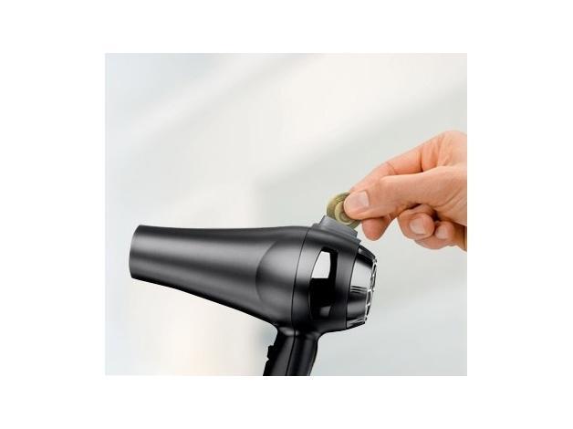 umożliwia zakup porcji energii z dowolną częstotliwością - na kilka dni, tydzień, bądź miesiąc