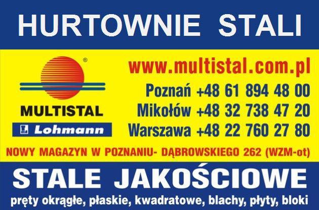 WNLV - Multistal & Lohmann Sp. z... zdjęcie 1