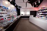FRIVOL Perfumeria (CH Fashion House)