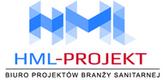 HML-Projekt. Projektowanie sieci, projektowanie instalacji sanitarnych - Gliwice, Chorzowska 44b/p.907