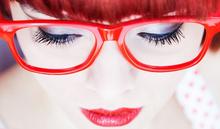 Nici Derma Spring Eye