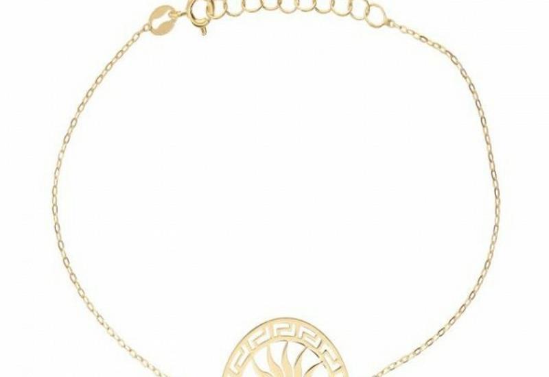 bransoletka - Jubistyl - biżuteria, zeg... zdjęcie 4