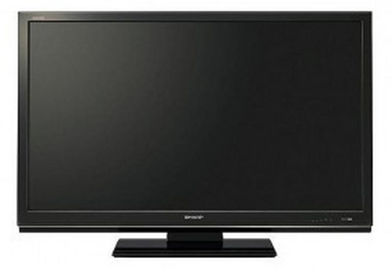 Serwis rtv, serwis telewizyjny, naprawa telewizora