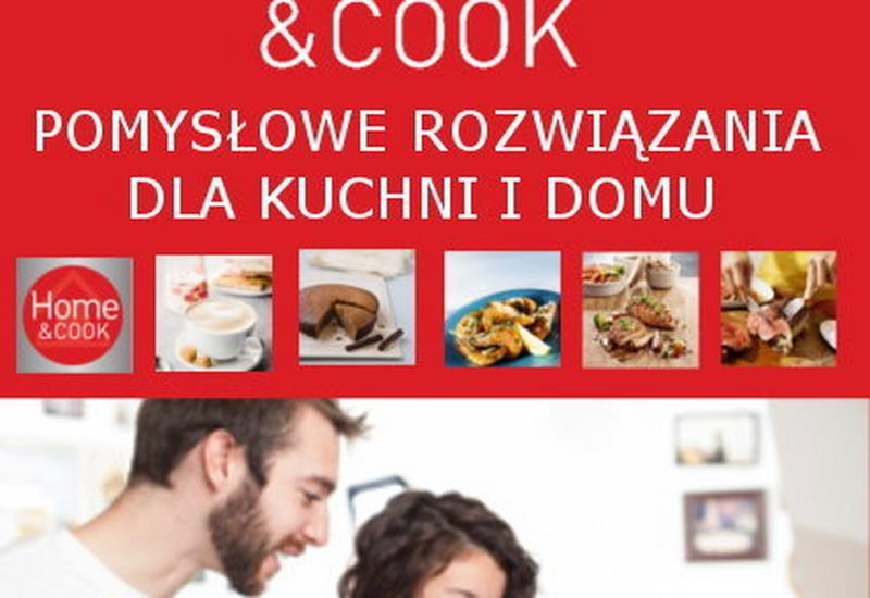 mikser kuchenny - Home&Cook Outlet Factory ... zdjęcie 3