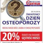 lekarz - Medyczne Centrum Hetmańsk... zdjęcie 2