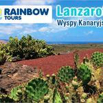 turysta - Rainbow Tours. Biuro podr... zdjęcie 3