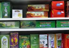 sklep zielarski, zdrowa żywność