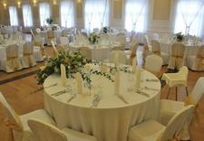 imprezy - Willa Impresja Hotel, Res... zdjęcie 2
