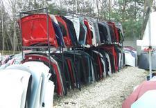 kia - NOW CARS części samochodo... zdjęcie 7