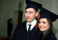 Informatyka, studia podyplomowe, ekonomia
