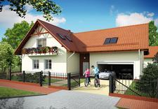 nowe domy gdańsk - Archideon Development S.A... zdjęcie 4