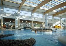 caldarium - Park Wodny Aquapark. Base... zdjęcie 1