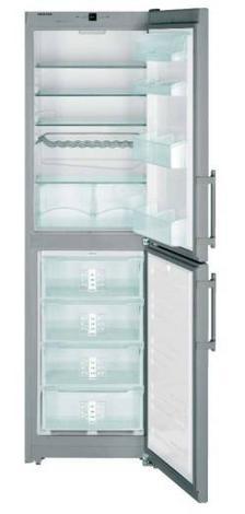 naprawa lodówek - Bartex. Serwis AGD. Napra... zdjęcie 1