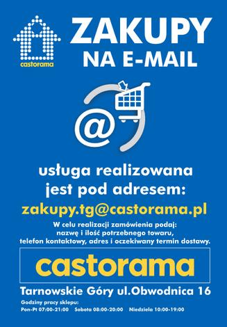 panele podłogowe - Castorama Polska Sp. z o.... zdjęcie 9