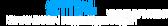GTI24 Serwis kotłów, pieców i urządzeń grzewczych