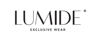 Lumide PHU Voga, eksluzywna odzież damska, męska - Częstochowa, Podkolejowa 45