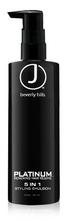 J Beverly Hills PLATINUM 5 in 1 Styling Emulsion