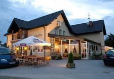 imprezy firmowe - Antresola. Restauracja, p... zdjęcie 2