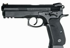 olej - Militarex broń, alkomaty,... zdjęcie 11