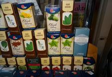 apteka, leki, suplementy, kosmetyki, farmaceutyki