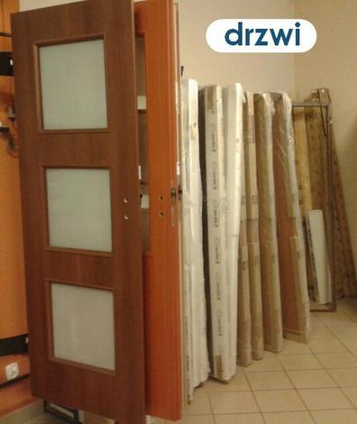 kabiny prysznicowe - FH Kwasek Sp.J. zdjęcie 3