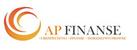 AP Finanse. Ubezpieczenia, doradztwo prawne, oc