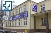 Prywatna Lecznica CERTUS - Centrum Medyczne Nr 3