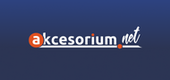 Akcesorium.net Damian Jóźwik - Łódź, Skautów Łódzkich 24c