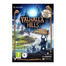 Techland Valhalla Hills PC DARMOWA DOSTAWA DO 400 SALONÓW !!