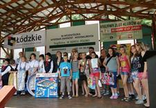 dziedzictwo kulturowe - Łódzki Ośrodek Doradztwa ... zdjęcie 8