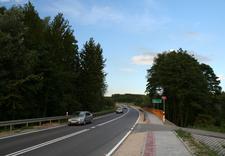 budowa dróg powiatowych - FART Sp. z o.o. Przedsięb... zdjęcie 14