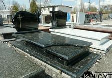 kostka granitowa - Zakład Kamieniarski KALCY... zdjęcie 39