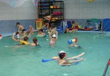 pływanie - Aquapos Nauka Pływania, A... zdjęcie 2