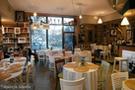 Cafe Alegoria